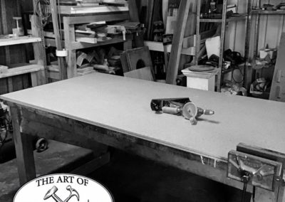 work_table_the_art_of_hammer_and_nails