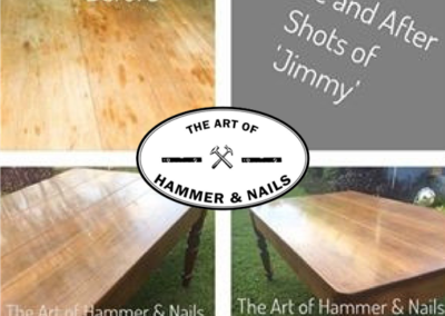 the_art_of_hammer_and_nails_ljimmy